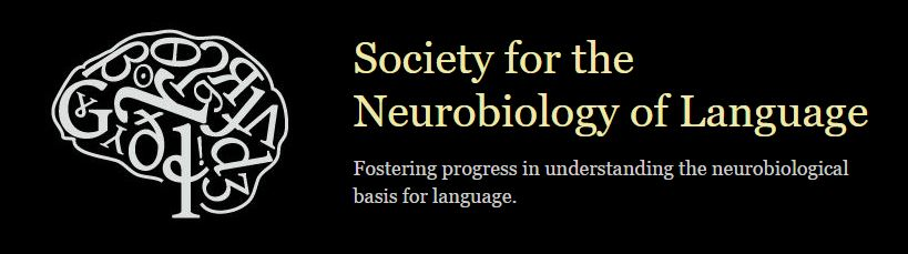 9th  Annual Meeting for the Neurobiology of Language