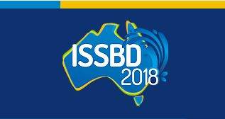 The 25th Biennial Meeting of the International Society for the Study of Behavioural Development
