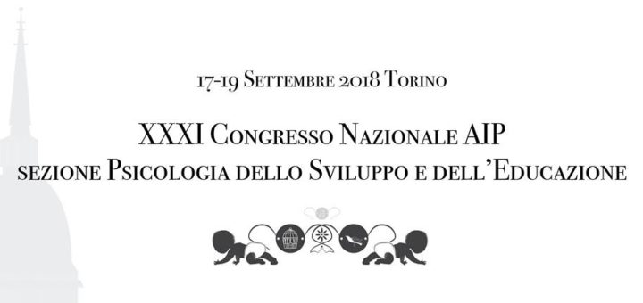 AIP XXXI congresso