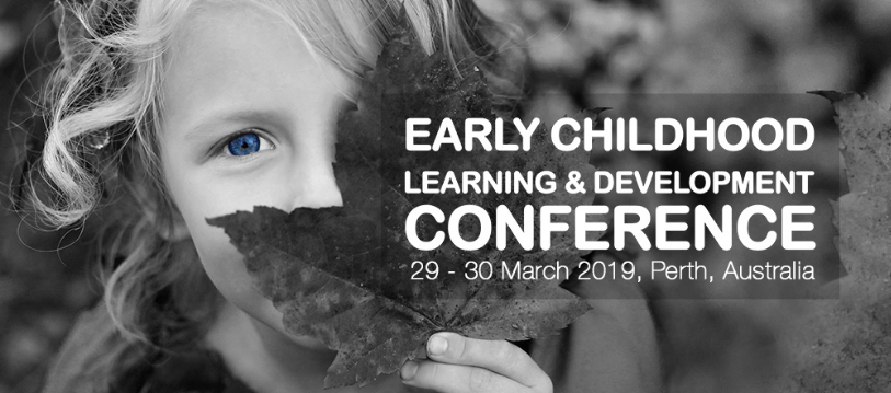 ECLD19 – Early Childhood Learning and Development Conference