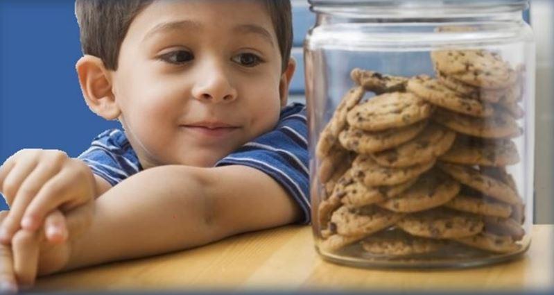 L'intervento sulle funzioni esecutive in età pre-scolare