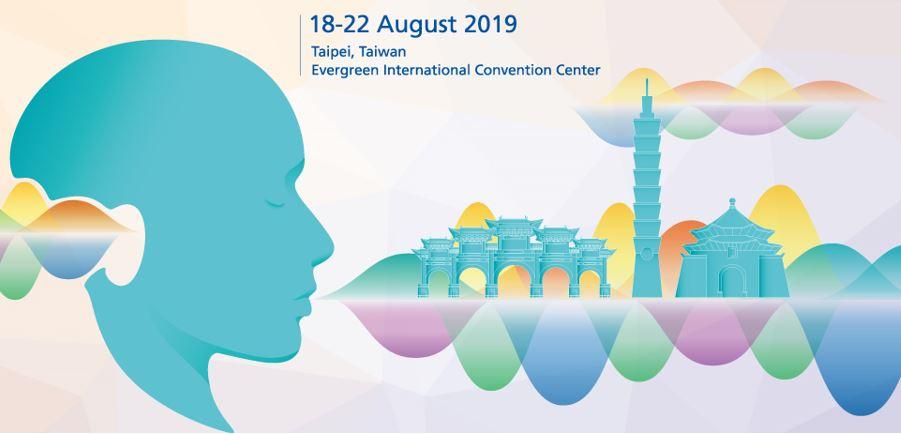 31st World Congress of the IALP