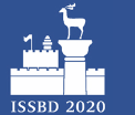 ISSBD 2020 – 26th Biennial Meeting of the ISSBD