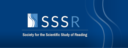 26th Annual SSSR Meeting