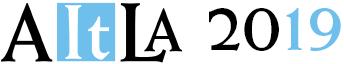 XIX Congresso Internazionale dell'AItLA