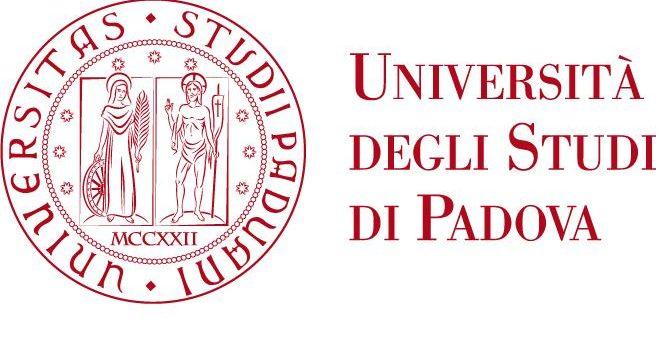 Corso Perfezionamento Università di Padova