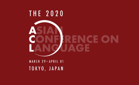 ACL2020