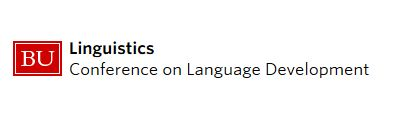 BULinguistic